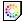 Mimetypes Application X Kcsrc Icon 22x22 png