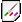 Mimetypes Application X Krita Icon 22x22 png