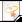 Mimetypes Application X Plasma Icon 22x22 png
