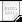 Mimetypes Application X Sharedlib Icon 22x22 png