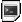 Mimetypes Application X Shellscript Icon 22x22 png