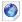 Mimetypes Application XSLT+XML Icon 22x22 png