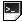 Mimetypes Shellscript Icon 22x22 png