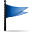 Actions Services Icon 32x32 png