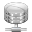 Filesystems Network Server Database Icon 32x32 png