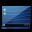 Filesystems User Desktop Icon 32x32 png