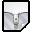 Mimetypes Application X Bzip Icon 32x32 png