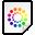 Mimetypes Application X Kcsrc Icon 32x32 png