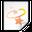 Mimetypes Application X Plasma Icon 32x32 png