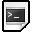 Mimetypes Application X Shellscript Icon 32x32 png