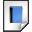 Mimetypes Application X Troff Man Icon 32x32 png