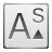 Actions Format Text Superscript Icon 48x48 png
