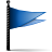 Actions Services Icon 48x48 png