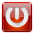 Actions System Log Out Icon 48x48 png