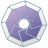Apps F-Spot Icon 48x48 png