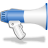 Apps KBlogger Icon 48x48 png