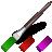 Apps Krita Icon