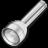 Apps Strigi Icon 48x48 png