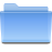 Filesystems Folder Icon 48x48 png