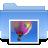 Filesystems Folder Image Icon