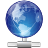 Filesystems Network Workgroup Icon 48x48 png
