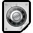 Mimetypes Application Pkcs7 Mime Icon 48x48 png