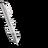 Mimetypes Application Pkcs7 Signature Icon