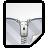 Mimetypes Application X Bzip Icon