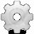 Mimetypes Application X Desktop Icon 48x48 png