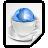 Mimetypes Application X Java Applet Icon