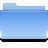 Mimetypes Folder Icon