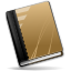 Actions Book Icon 64x64 png