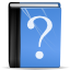 Actions Contents Icon 64x64 png