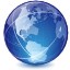 Actions Network Icon 64x64 png