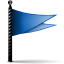 Actions Services Icon 64x64 png