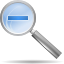 Actions Viewmag 2 Icon 64x64 png
