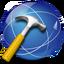 Apps Applications Development Web Icon
