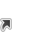 Filesystems Link Icon 64x64 png