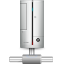 Filesystems Network Server Icon 64x64 png