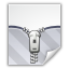 Mimetypes Application X Bzip Icon 64x64 png