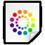 Mimetypes Application X Kcsrc Icon 64x64 png