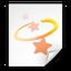 Mimetypes Application X Plasma Icon 64x64 png