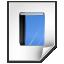Mimetypes Application X Troff Man Icon 64x64 png