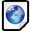 Mimetypes Application XSLT+XML Icon 64x64 png