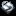 Settings Backup Sync Icon 16x16 png