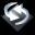 Settings Backup Sync Icon 32x32 png