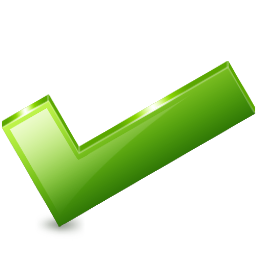 Select Icon 256x256 png