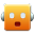 Media Player Icon 32x32 png