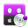 Mobile Store Icon 32x32 png