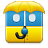 Weather Alt Icon